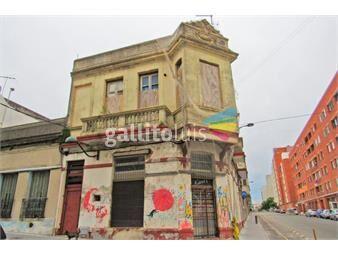 https://www.gallito.com.uy/apartamento-de-3-o-4-dormitorios-en-ciudad-vieja-a-reciclar-inmuebles-19665033