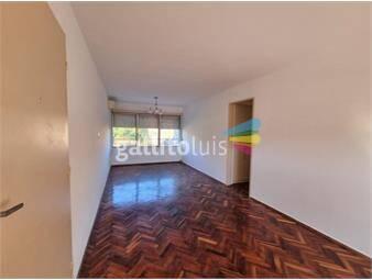 https://www.gallito.com.uy/oportunidad-apartamento-de-3-dormitorios-amplio-y-soleado-inmuebles-19665052