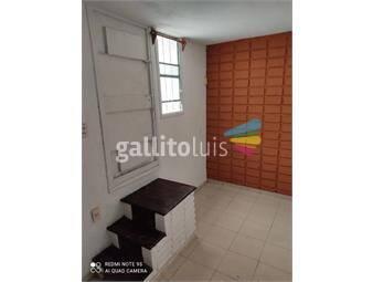 https://www.gallito.com.uy/precioso-sin-gastos-comunes-2-dormitorios-en-jacinto-vera-inmuebles-19665088