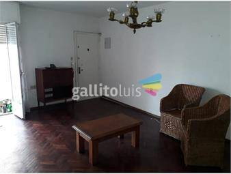 https://www.gallito.com.uy/hermoso-apto-2-dorm-parque-batlle-inmuebles-19665181