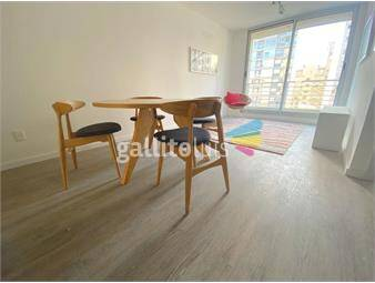 https://www.gallito.com.uy/venta-apartamento-2-dormitorios-cordon-torres-oliva-inmuebles-13987210