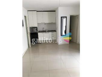 https://www.gallito.com.uy/alquiler-apartamento-monoambiente-puerto-del-buceo-inmuebles-19665220