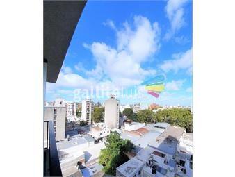 https://www.gallito.com.uy/-apartamento-de-1-dormitorio-garage-balcon-cordon-sur-inmuebles-19665244