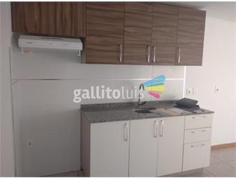 https://www.gallito.com.uy/apartamento-2-dormitorios-en-complejo-cerrado-de-pando-inmuebles-19665340