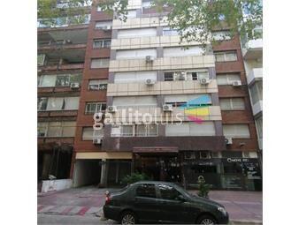https://www.gallito.com.uy/apartamento-al-frente-benito-blanco-esqgabriel-pereyra-inmuebles-19666319