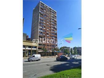 https://www.gallito.com.uy/al-frente-con-balcon-terraza-piso-4-excelente-ubicacion-inmuebles-19666707