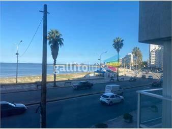 https://www.gallito.com.uy/alquiler-sobre-rambla-3-dormitorios-garaje-hermosa-vista-inmuebles-19666758
