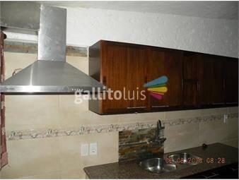 https://www.gallito.com.uy/alquilo-casa-de-3-dormitorios-con-barbacoa-garage-y-rejas-inmuebles-19666827