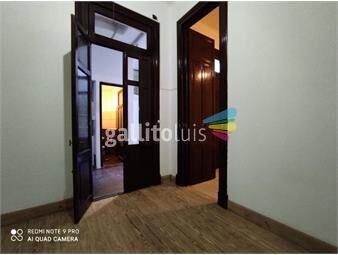 https://www.gallito.com.uy/planta-baja-con-patio-inmuebles-19666909