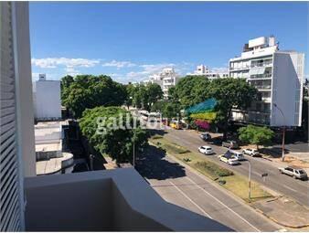 https://www.gallito.com.uy/apartamento-de-amplios-ambientes-inmuebles-19667017