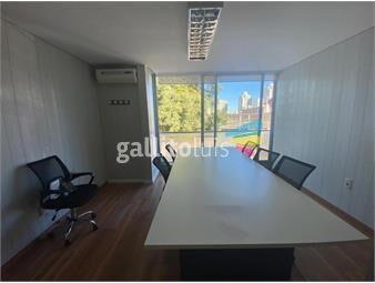 https://www.gallito.com.uy/alquilo-apartamento-de-1-dormitorio-en-buceo-inmuebles-19667080
