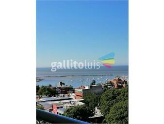 https://www.gallito.com.uy/apartamento-en-buceo-1-dormitorio-excelente-ubicacion-inmuebles-19667157