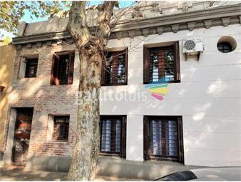 https://www.gallito.com.uy/muy-amplio-duplex-con-gran-terraza-prox-mercado-ferrando-inmuebles-19667316