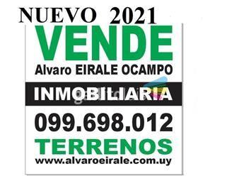 https://www.gallito.com.uy/cordon-sur-22-x-35-yaro-y-constituyente-vivpromo-inmuebles-17728261