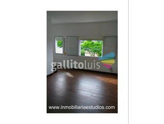 https://www.gallito.com.uy/amplio-apto-al-frente-en-r-anador-y-batlle-y-ordoñez-inmuebles-19667544