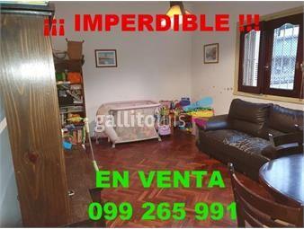https://www.gallito.com.uy/-oportunidad-en-parque-batlle-amplio-apto-de-2-dorm-inmuebles-19667943
