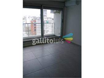 https://www.gallito.com.uy/cordon-alquilo-apartamento-1-dormitorio-con-garage-inmuebles-19673383