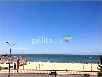 https://www.gallito.com.uy/apartamento-equipado-frente-a-la-playa-pocitos-inmuebles-19673573