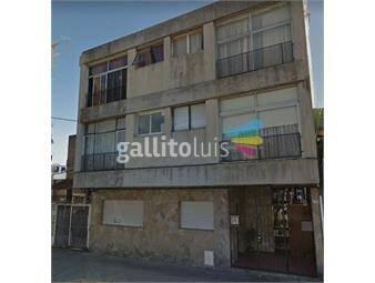 https://www.gallito.com.uy/muy-lindo-apto-al-frente-cerca-del-crandon-inmuebles-19675079