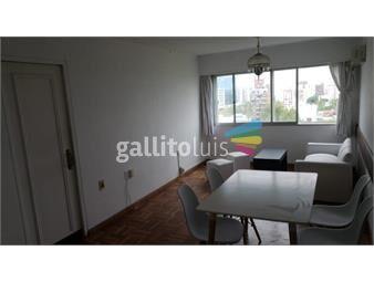 https://www.gallito.com.uy/divino-apto-de-2d-y-2b-con-vista-mar-a-pasos-del-shopping-inmuebles-19675367