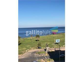 https://www.gallito.com.uy/1-dormitorio-y-medio-equipado-hermosa-vista-al-mar-inmuebles-19675963