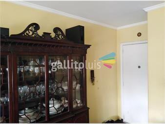 https://www.gallito.com.uy/excelente-apartamento-en-el-cordon-muy-liuminoso-y-comodo-inmuebles-19679818