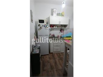 https://www.gallito.com.uy/apartamento-impecable-en-excelente-ubicacion-inmuebles-19679819