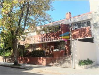 https://www.gallito.com.uy/excelente-ph-en-2-plantas-3dorm-ggex2-y-parrillero-inmuebles-19680151