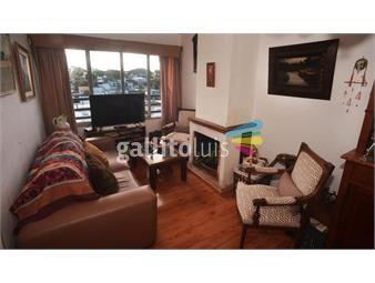 https://www.gallito.com.uy/vendo-apto-3-dormitorios-todo-al-frente-cochera-inmuebles-19681618