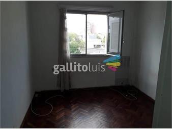 https://www.gallito.com.uy/alquiler-apartamento-parque-batlle-2-dormitorios-inmuebles-19681922