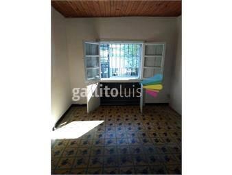 https://www.gallito.com.uy/alquiler-casa-centro-1-dormitorios-1-baño-inmuebles-19681957