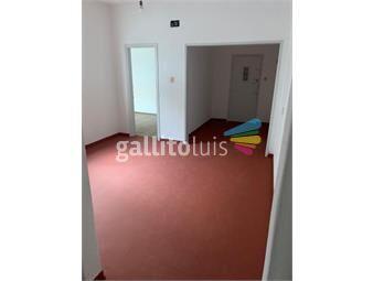 https://www.gallito.com.uy/se-alquila-apartamento-de-2-dormitorios-en-cordon-inmuebles-19682080