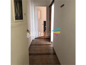 https://www.gallito.com.uy/alquiler-apartamento-cordon-3-dormitorios-inmuebles-19682077