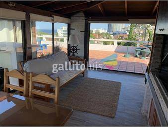 https://www.gallito.com.uy/playa-mansa-vista-al-mar-excelentes-comodidades-inmuebles-15424788