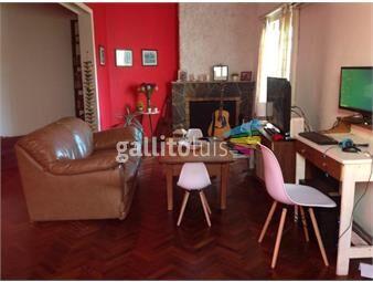 https://www.gallito.com.uy/excelente-apto-de-2-dorm-en-parque-batlle-inmuebles-19682120