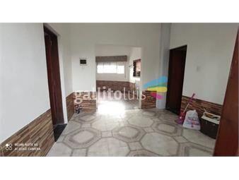 https://www.gallito.com.uy/alquiler-casa-buceo-3-dormitorios-inmuebles-19682121