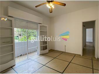 https://www.gallito.com.uy/alquiler-apartamento-parque-rodo-2-dormitorios-inmuebles-19686415