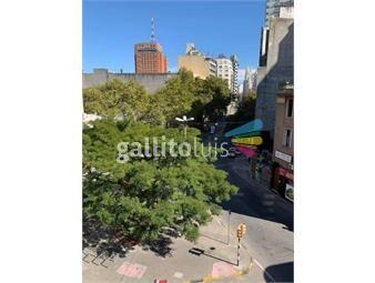 https://www.gallito.com.uy/venta-apartamento-cordon-1-dormitorio-inmuebles-19686512