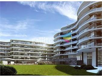 https://www.gallito.com.uy/alquilo-apartamento-amoblado-en-puerto-del-buceo-inmuebles-19686600