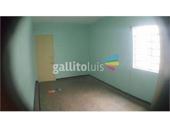 https://www.gallito.com.uy/alquiler-union-coruña-y-agaces-1-dormitorio-s-12500-inmuebles-19686599