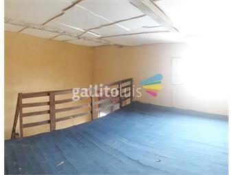 https://www.gallito.com.uy/alquiler-apartamento-en-jacinto-vera-inmuebles-19686634