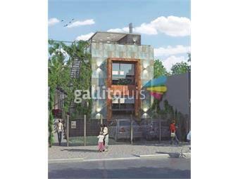 https://www.gallito.com.uy/liv-buceo-apartamentos-de-1-dormitorio-inmuebles-19686681