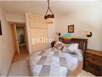 https://www.gallito.com.uy/apartamento-de-2-dormitorios-y-2-baños-todos-los-servicios-inmuebles-19686691