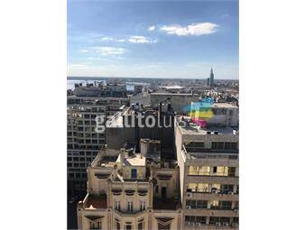https://www.gallito.com.uy/apartamento-centro-2-dormitorios-en-palacio-salvo-inmuebles-19686721