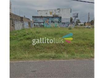 https://www.gallito.com.uy/terreno-en-venta-ideal-ubicacion-a-metros-de-giannattasio-inmuebles-19686745