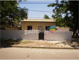 https://www.gallito.com.uy/maroñas-venta-2-casas-en-mismo-padron-inmuebles-19686777