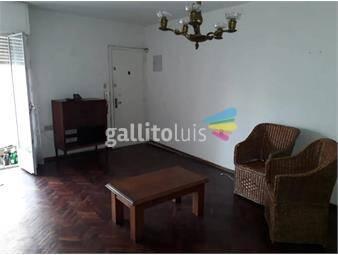 https://www.gallito.com.uy/precioso-en-parque-batlle-2-dormitorios-y-balcon-inmuebles-19686747