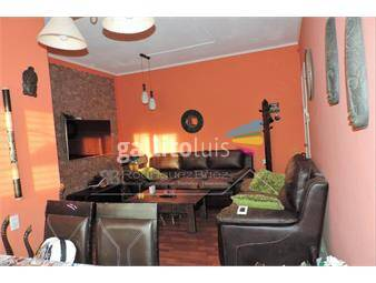 https://www.gallito.com.uy/venta-apartamento-2-dormitorios-sayago-prado-inmuebles-19686749