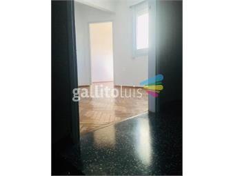 https://www.gallito.com.uy/apartamento-1-dormitorio-la-comercial-bajos-gc-inmuebles-19686779
