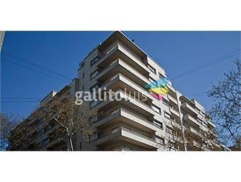 https://www.gallito.com.uy/prox-ingreso-piso-4-en-palacio-siri-inmuebles-19686818